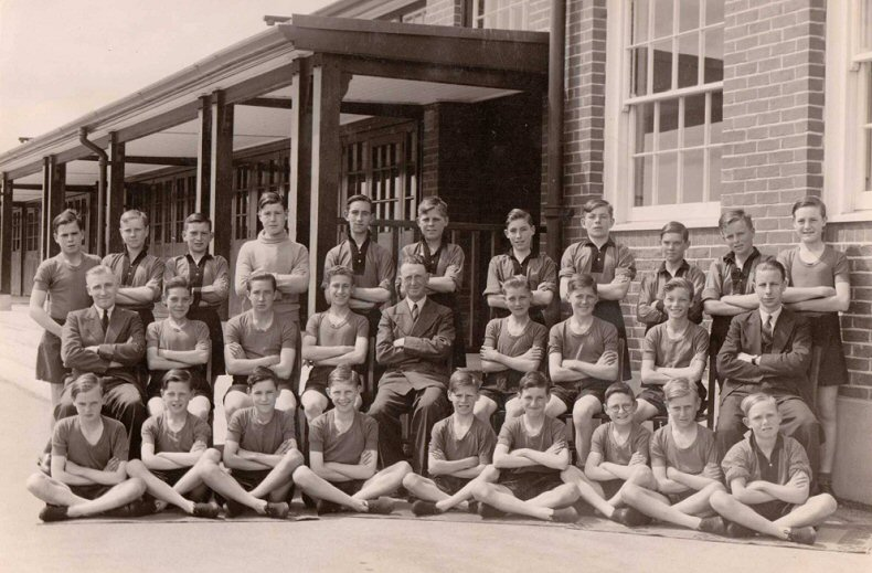 portsdown boys school.1937.jpg