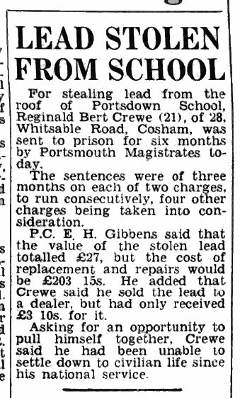 portsdown2-10-1951newsx