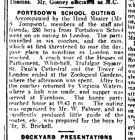 portsdown27-5-1935newsx